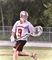 Nathan Pepe Men's Lacrosse Recruiting Profile