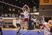 Benjamin Carmosino Men's Volleyball Recruiting Profile