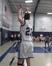 Zach McGuirt Men's Basketball Recruiting Profile