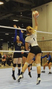 Rory Lang Women's Volleyball Recruiting Profile
