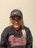 Madelyn Wallace Softball Recruiting Profile