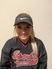 Madelyn Wallace Softball Recruiting Profile