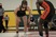 Trey Miletics Wrestling Recruiting Profile