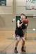 Skyler Tuttle Men's Basketball Recruiting Profile
