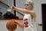 Callie Glenn Women's Basketball Recruiting Profile