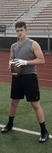 Ethan Tampurages Football Recruiting Profile
