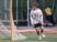 Samuel Perez Men's Lacrosse Recruiting Profile
