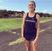 Kirra Spalding Women's Track Recruiting Profile