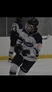 Christopher Herringer Men's Ice Hockey Recruiting Profile