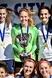 Sydney Pjesky Women's Soccer Recruiting Profile