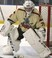 Anders Smith Men's Ice Hockey Recruiting Profile