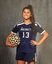 Isabella Bondi Women's Soccer Recruiting Profile