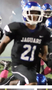 Cordell Andrews Football Recruiting Profile
