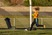 Amanda Flory Women's Soccer Recruiting Profile