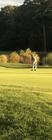 John Kinsley Men's Golf Recruiting Profile