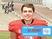 Kaleb Koch Football Recruiting Profile