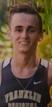 Chris D'Onofrio Men's Track Recruiting Profile
