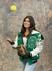 Sarah Zuniga Softball Recruiting Profile