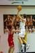 Caleb Nail Men's Basketball Recruiting Profile