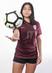 Victoria Sibounheuang Women's Soccer Recruiting Profile
