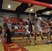 Wyatt Peterson Men's Basketball Recruiting Profile