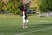 Cody Card Football Recruiting Profile