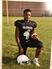 Royce Batiste Football Recruiting Profile