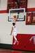 Ashton Barto Men's Basketball Recruiting Profile
