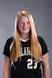 Adele Didriksen Softball Recruiting Profile