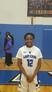 Chenelle King Women's Basketball Recruiting Profile