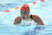 Phoebe Paarlberg Women's Swimming Recruiting Profile