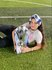 Dona Matar Women's Soccer Recruiting Profile