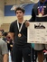Emmanuel Sanchez Wrestling Recruiting Profile