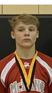 Gunnar Gage Wrestling Recruiting Profile