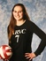 Krysta Kees Women's Volleyball Recruiting Profile