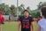 Noe Rosales Football Recruiting Profile