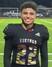 Jarrett Springs Football Recruiting Profile