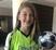 Sydney Watson Women's Soccer Recruiting Profile