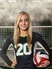 Isabella Weiler Women's Volleyball Recruiting Profile