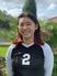 Chloe Wang Women's Volleyball Recruiting Profile