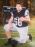 Gage Delozier Football Recruiting Profile