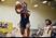 Isaiah Novil Men's Basketball Recruiting Profile