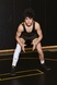 Joey Roti Wrestling Recruiting Profile