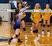 Lia Simanski Women's Volleyball Recruiting Profile