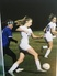 Shelby Hofferek Women's Soccer Recruiting Profile