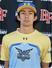 Indiana Viramontes Baseball Recruiting Profile