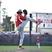 LeBaron Lee Baseball Recruiting Profile