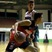 Michael Gonzalez Men's Basketball Recruiting Profile