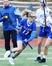 Kaiya Deurloo Women's Lacrosse Recruiting Profile