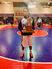 Shay'den Howell Wrestling Recruiting Profile